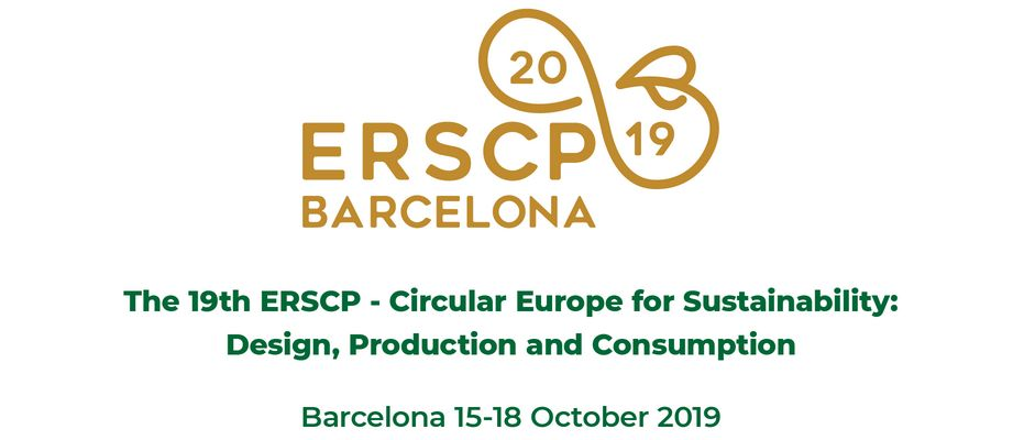 European Roundtable for Sustainable Consumption and Production