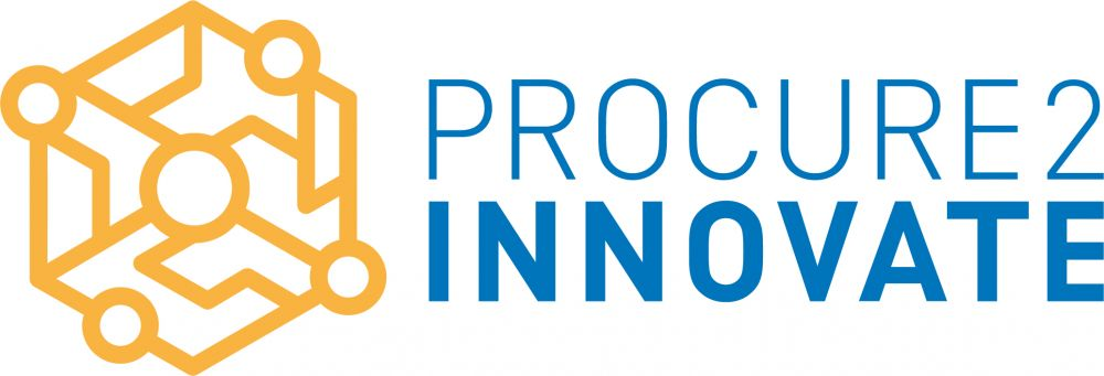 Procure2Innovate Network Officially Launched in the Netherlands