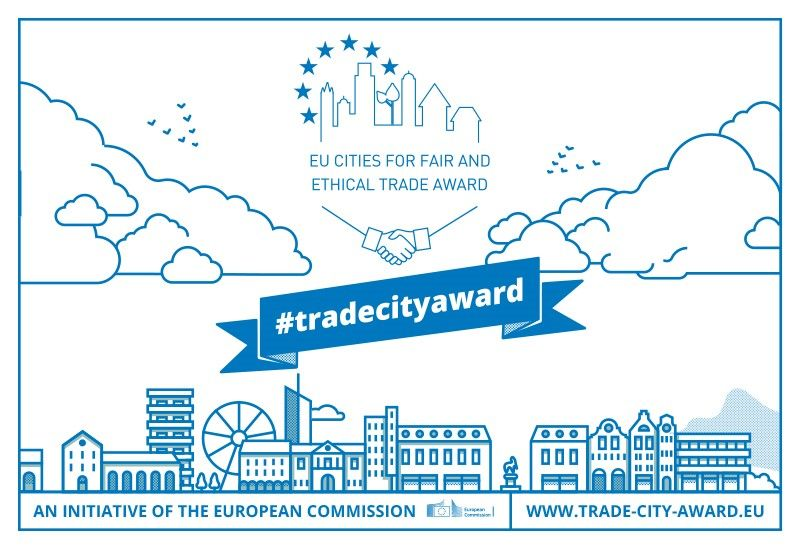 EU Ethical Trade Award open to social and innovative procurements